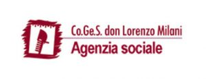 VA_CoGeS-logo