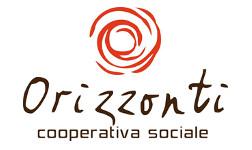 VA_Coop-Orizzonti_logo
