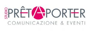 VA_StudioPAP-logo