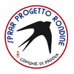 VA_progetto_rondine