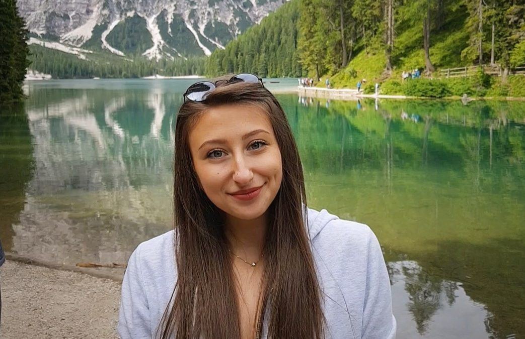 Carolina Glavcev_en