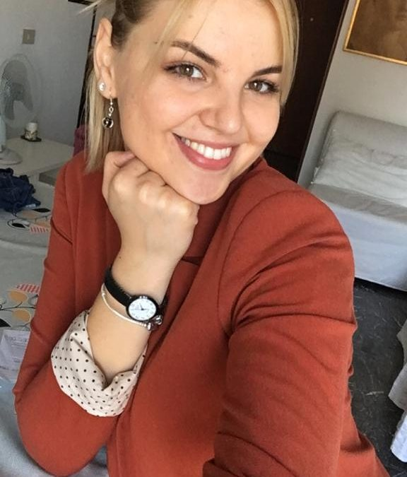 Mihaela Magdalena Margel_ro