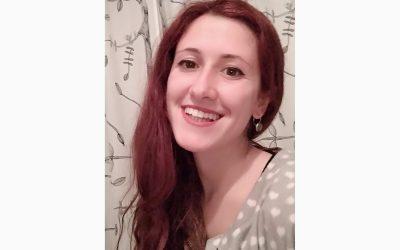 Eleonora Ruggiu – coordinamento