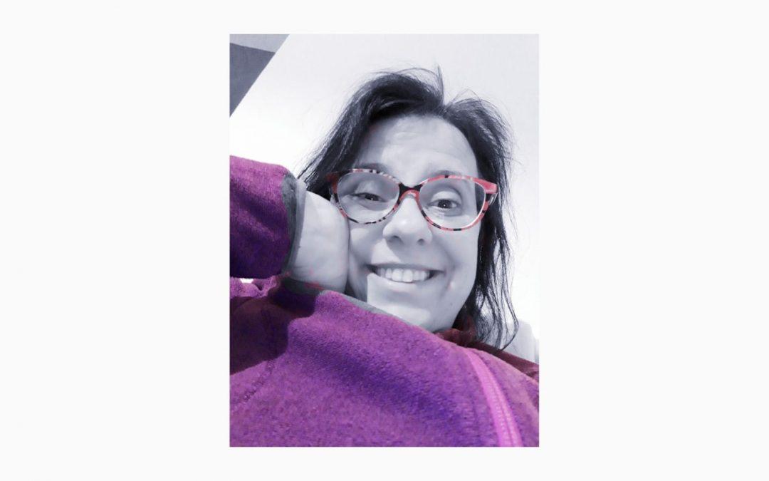 Michela Sbarro – coordinamento